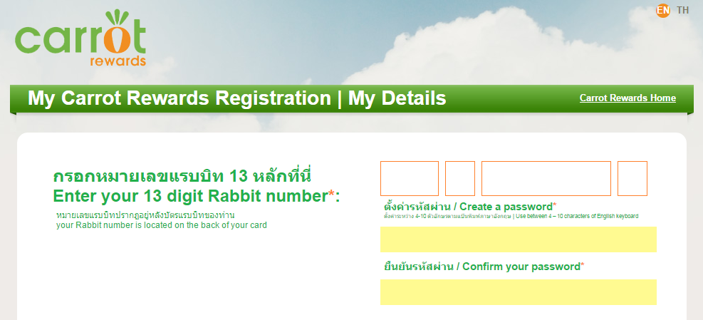Rabbit registration-01