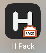 H_Pack_icon